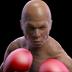 国际拳王争霸无限金币版
