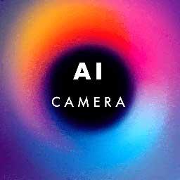 AI特效相机手机版