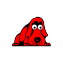小狗智能app