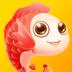 飞鱼清理极速版app