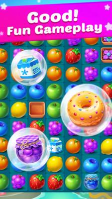 水果狂热(图4)