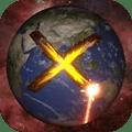 >星球毁灭模拟器2