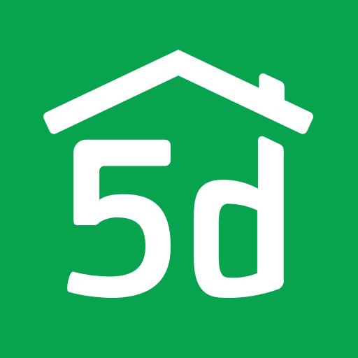 5D家居设计