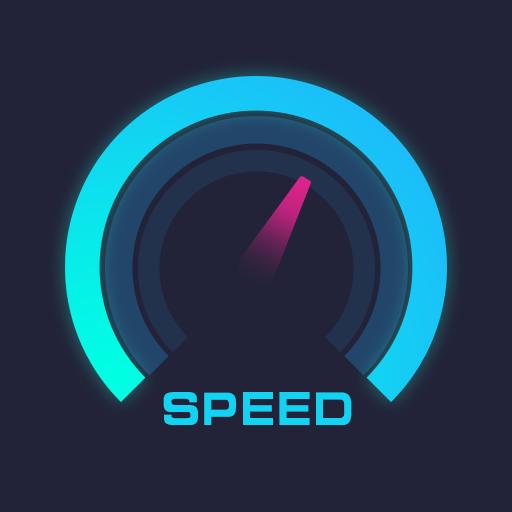 雁门WiFi测速app
