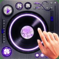 DJ模拟器下载