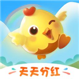 小鸡世界2