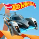 热轮:赛车 无限金币钻石版