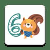 6漫画app下载安装