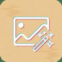 照片恢复修复精灵app