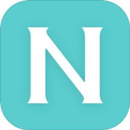 人工桌面鹿鸣app