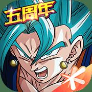 龙珠激斗无限龙石单机版v1.37.0