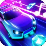 节奏赛车Beat Racing安卓版