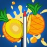 苹果菠萝笔最新版