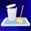 51清理大师app