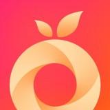 乐橙严选v2.0