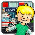 我的娃娃屋医院安卓版