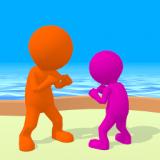 彩色巨人格斗安卓版
