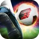 全民足球世界 v1.1