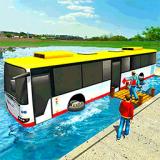 模拟水上客车安卓版