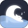 小梦睡眠安卓版