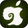 小苹果大冒险无限金币版