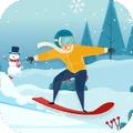 滑雪冠军安卓版